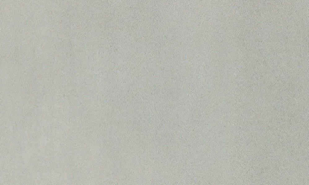 Декораза арт бетон купить в москве купить бетон в балаково с доставкой