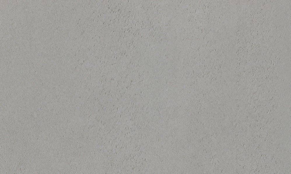 Арт бетон декорацца фундамент из керамзитобетоном