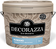 Decorazza Romano
