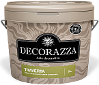 Decorazza Traverta