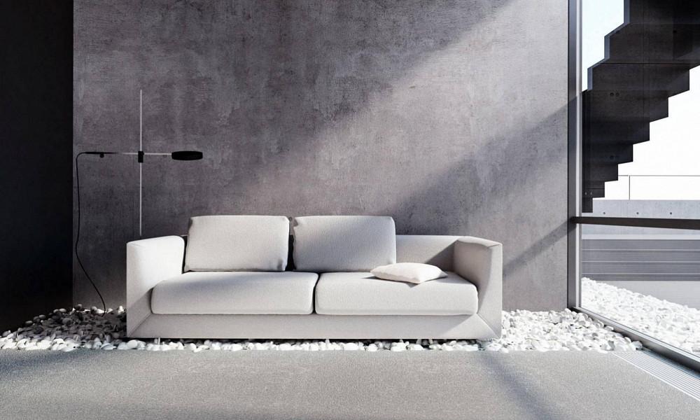 Декоративная штукатурка купить екатеринбург бетон строй бетон