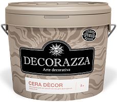 Decorazza Cera Decor