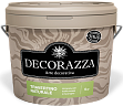 Decorazza Travertino naturale