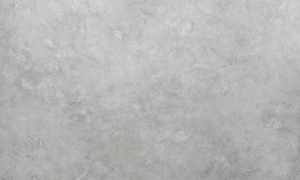 Бетон арт смоленск жол бетон