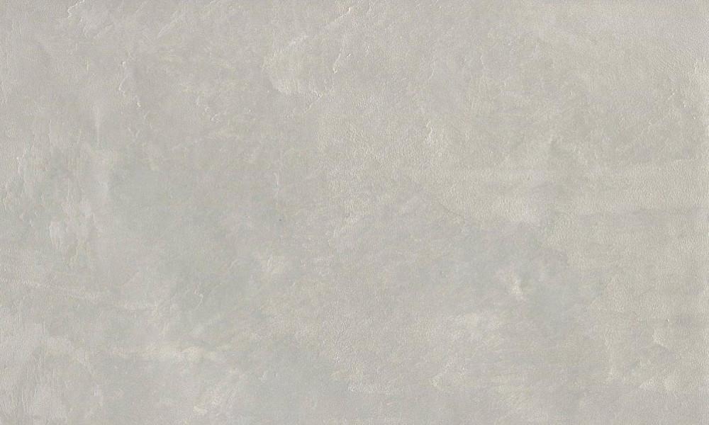 Decorazza перламутровый бетон купить фибробетоны это